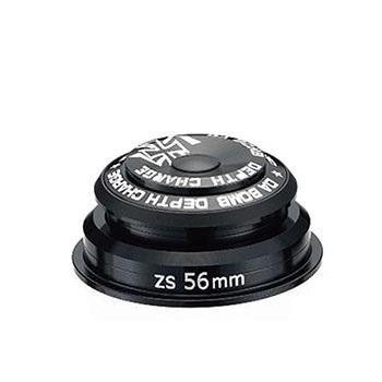 "Dabomb 1.5"" Tapered Internal Headset"