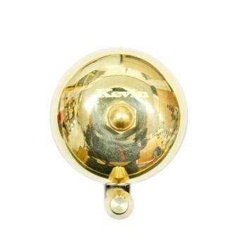 Kevin K-015 Brass Bell
