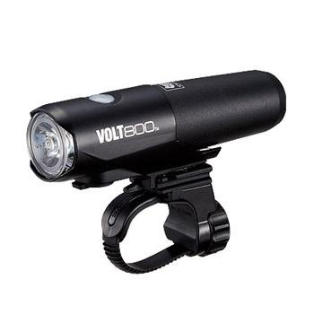 Cateye Volt 800 (EL-471RC)