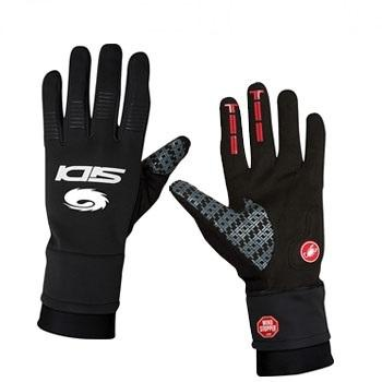 Sidi Dino3 Winter Gloves No.2153