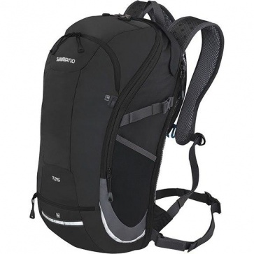 Shimano Tsukinist II - 25+5 Liter Commuter Backpack