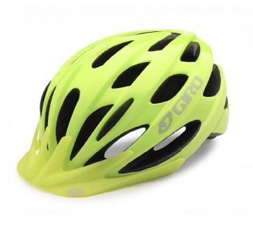 Giro Revel Helmet Asian Fit B