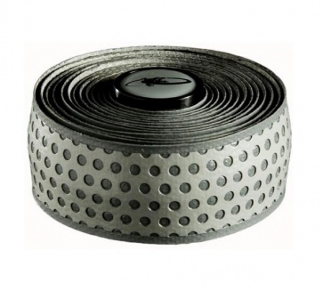 LizardSkins DSP Bar Tape 1.8mm Gray