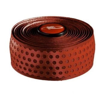 LizardSkins DSP Bar Tape 1.8mm Red