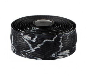 LizardSkins DSP Bar Tape 1.8mm Black Camo