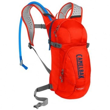Camelbak Magic Hydration BackPack 7L