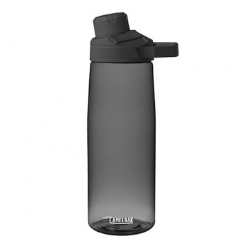 Camelbak Water Bottle Chute Mag 0.75L