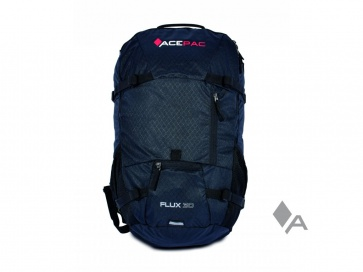 AcePac FLUX 30L Backpack