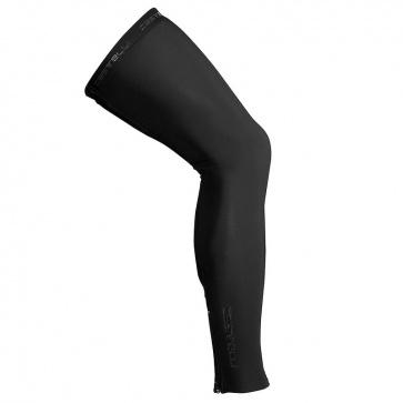 Castelli THERMOFLEX 2 Leg Warmer