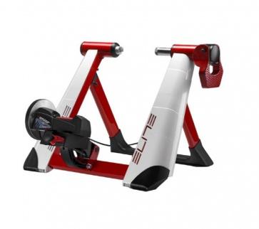 2012 Elite Novo Mag Trainer Roller