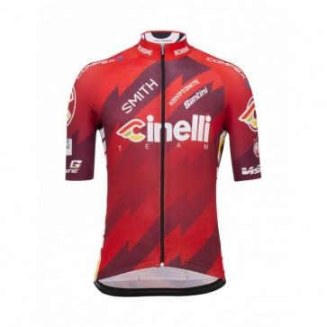 Cinelli 2018 Team Racing Jersey