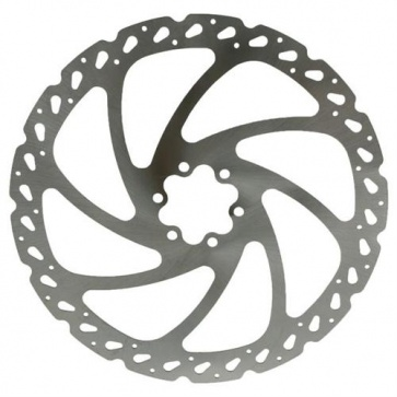 Hayes Brake Disc Rotor V8 203mm