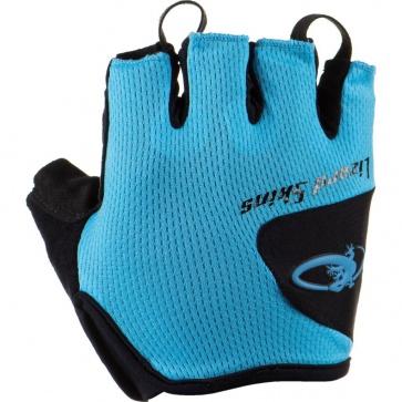 Lizard Skins Aramus Glove - Electric Blue