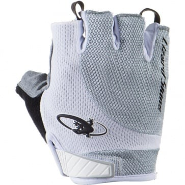 Lizard Skins Aramus Elite Glove - Titanium