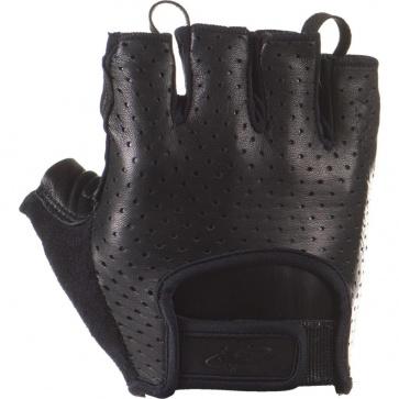 Lizard Skins Aramus Classic Glove - Black