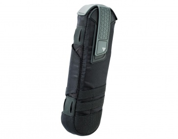Topeak Tri-Backup Tire Bag TBU-TIB