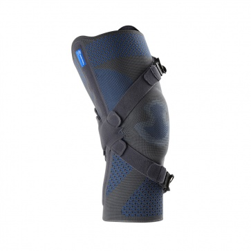 Thuasne Action Reliever Knee Protect Guard