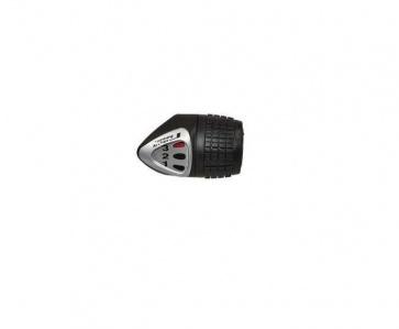 Sturmey Archer S33-R3 Twist W Cable Shifter 3 speed