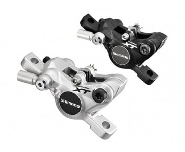 Shimano XT BR-M785 Bike Disc Brake Calliper