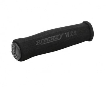 RITCHEY WCS BICYCLE TRUE HANDLE BAR GRIP