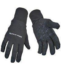 Gator Gloves Neo Whitefish Polypropylene