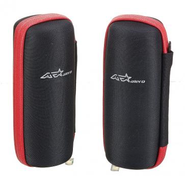 Alero Multi-Layer Tool Bag TB-161
