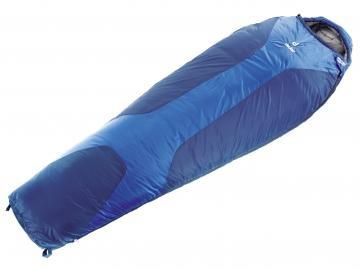 Deuter Orbit +5' Reg Sleeping Bag