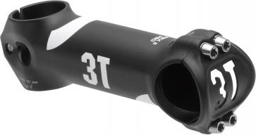 3tcycling Arx ll Pro Stem Plus Minus 6