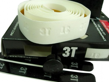 3T Team Handlebar tape 2colors