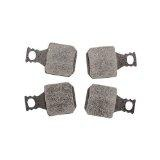 Magura Type 8.1 Performance Disc Brake Pads for MT5 MT7