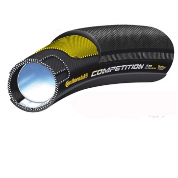 Continental Competition Tubular Tyre Tire 28x19mm