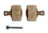 Magura 7.4 Performance Disc Brake Pads MT