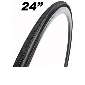"""Vittoria Juniores Tubular Tire 21-24"""""""