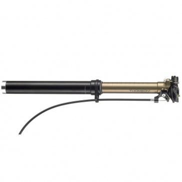 THOMSON ELITE DROPPER 31.6x400mm EXTERNAL