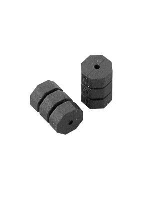 Jagwire Cable Donuts 1.2mm BOT170-B