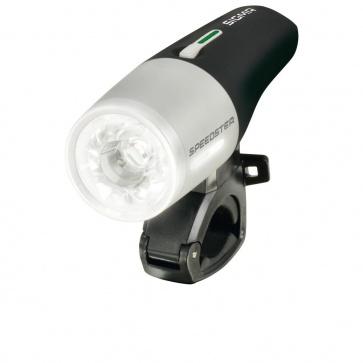 Sigma Speedster LED Front Light