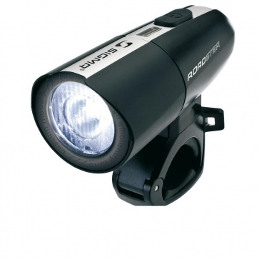 Sigma Roadster LED Front Light