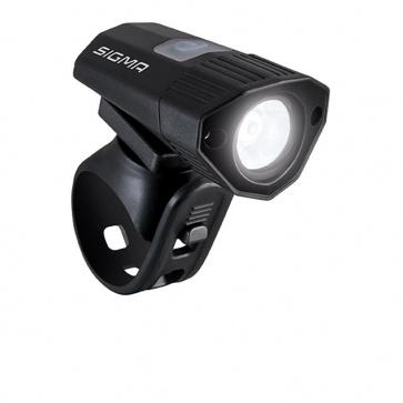 Sigma Buster 100 Head LED - Helmet Light