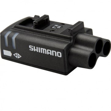 Shimano Dura Ace 11s Di2 Junction 3 Plugs ISM-EW90-A