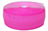 LizardSkins DSP Bar Tape 2.5mm Neon Pink