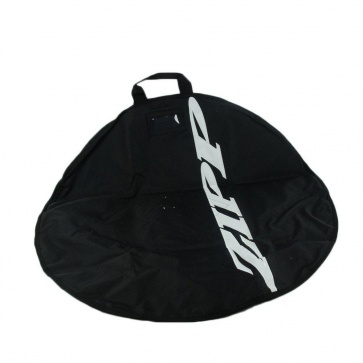 Zipp Wheel Bag Single 80.1915.002.000