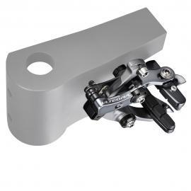Shimano Ultegra BR-6810 Direct Mount rear wheel brake  IBR6810R82
