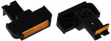 Bikedabs Clipless Pedal Platform Adapters for Look KEO
