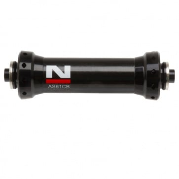 Novatec Race 11s VR Hub Carbon Ultralight Quick Release