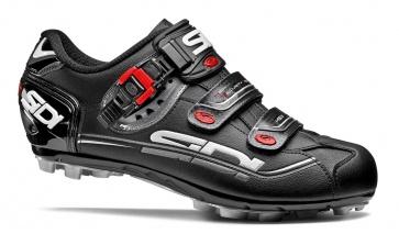 Sidi Dominator 7 Fit Shoe