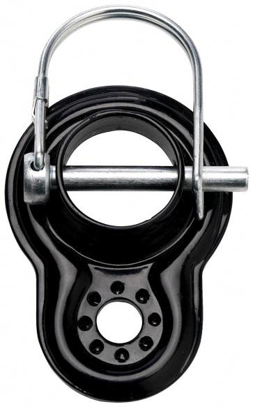 Instep Coupler bicycle trailer connector kit SA074