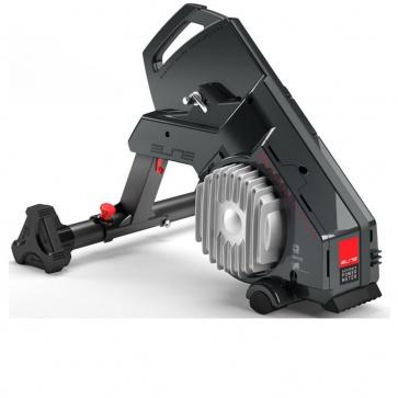 Elite KURA Smart Powermeter Trainer Art. 0164001