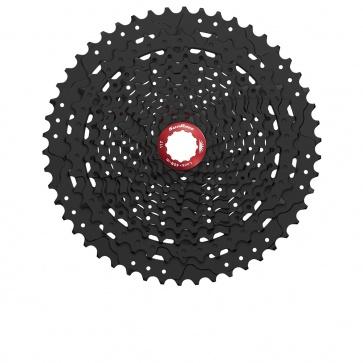 Sunrace MTB Sprocket CSMX80 11s 11-50 black