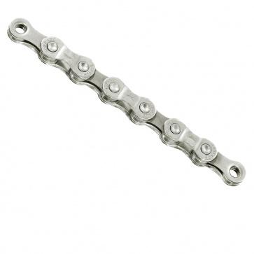 Sunrace Chain CNM94 silver 9s Sram/Shimano