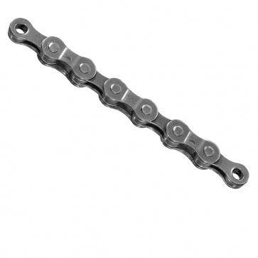 Sunrace Chain CNM84 grey 8s Shimano